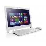 LENOVO IdeaCentre C240-284 All-in-One