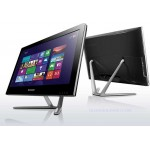 LENOVO IdeaCentre C540-904 All-in-One