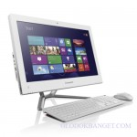 LENOVO IdeaCentre C360 061 All-in-One