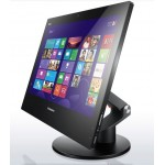 LENOVO ThinkCentre Edge93z KIF All-in-One