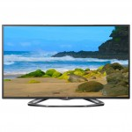 LG 3D LED Smart TV 55LA6200