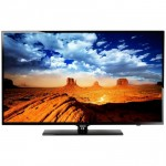 Samsung LED TV UA60EH6000