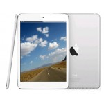 APPLE iPad Mini 16GB Wi-Fi - White
