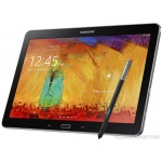 Samsung P601 Galaxy Note 10