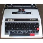 Brother M-2000
