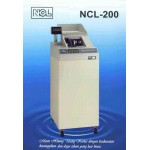 NCL 200