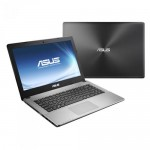 ASUS Notebook A451LB-WX076D
