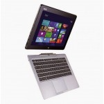 ASUS Transformer Book T300LA-C4014H Ultrabook
