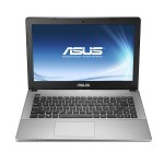 ASUS Notebook X450CA-WX242D