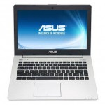 ASUS Notebook X452EA-VX027D White