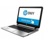 HP Envy 15-k024TX