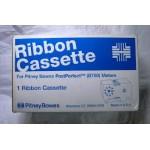 Ribbon Cassette Pitney Bowes B - 700