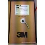 3M Volition Cabling Systems