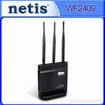 WF2409 300Mbps Wireless-N AP/Repeater/Router