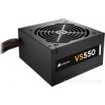 Corsair VS550 550 Watt