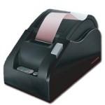 MATRIX POINT POS Printer [MP-290XIII]